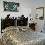 bed-and-breakfast-b&b-bb-sulmona-introdacqua-villa-linda-17
