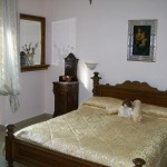 bed-and-breakfast-b&b-bb-sulmona-introdacqua-villa-linda-26