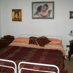 bed-and-breakfast-b&b-bb-sulmona-introdacqua-villa-linda-30