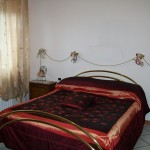 bed-and-breakfast-bb-bb-sulmona-introdacqua-villa-linda-22